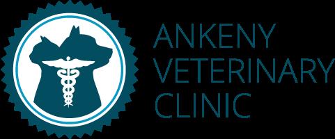 Ankeny Veterinary Clinic